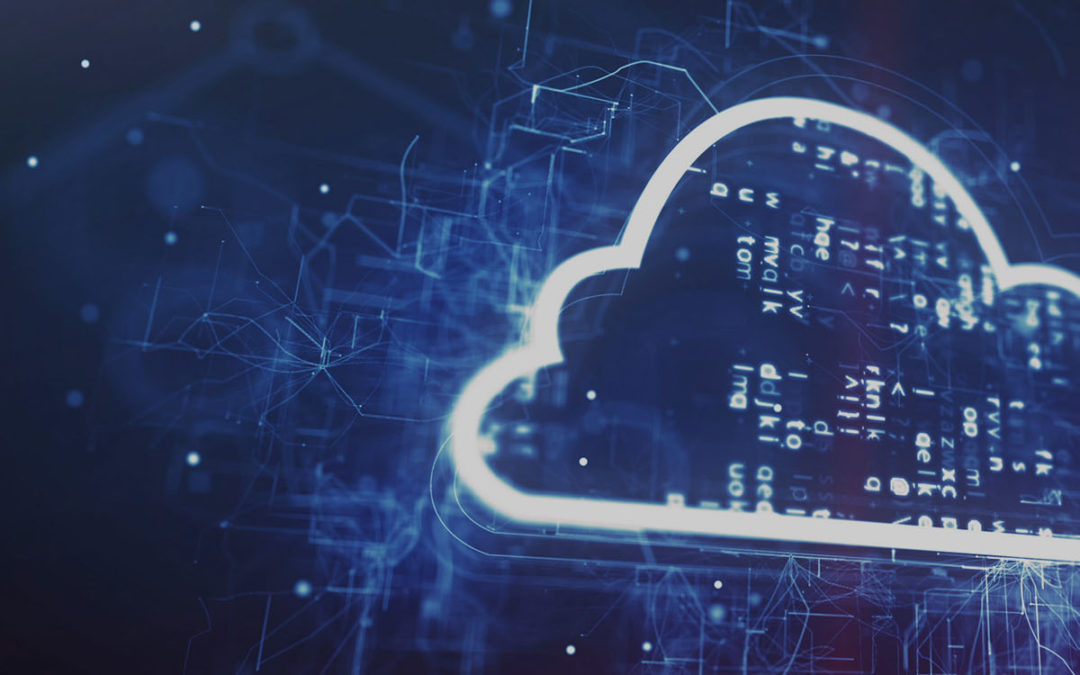 How The Cloud Has Changed Computing